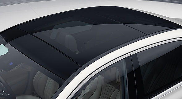 Panoramicsunroof_814x443.jpg