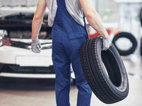 5 Car Maintenance Tasks Every Singaporean Driver Should Know