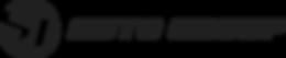 STAuto_Logo_Final-2.png