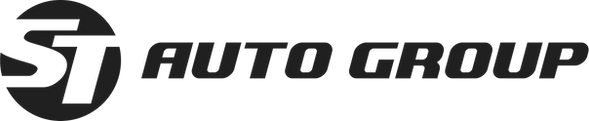 STAuto_Logo_Final-2.png