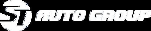 STlogoWhite.png