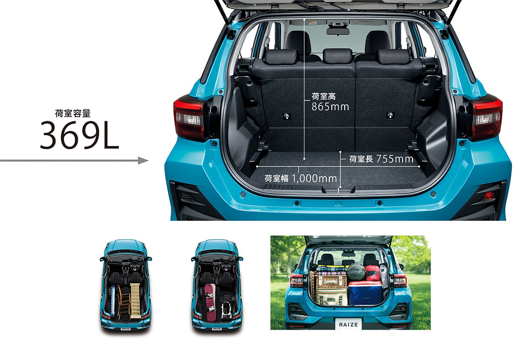Toyota-Raize-Img-5.jpg