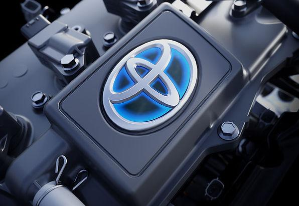 New 1.8L Hybrid Engine.jpg