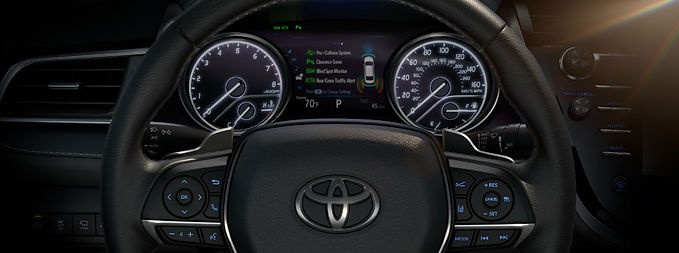 How-To-Customize-the-Toyota-Multi-Inform