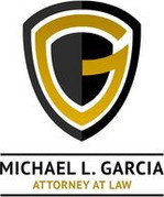 Michael Garcia logo.jpg