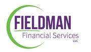 500- Fieldman Financial Services, LLC.pn