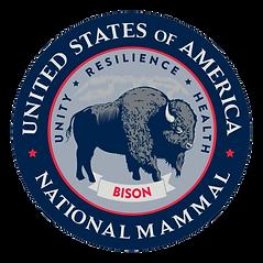 Bison-stamp.png