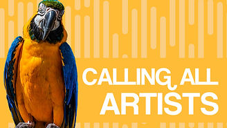 calling_artists.jpg