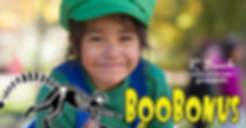 boobonus-facebook-ad-header-r-buck.png