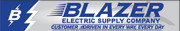 Blazer Electric Supply.JPG.jpg
