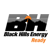 Black Hills Energy NEW LOGO.png