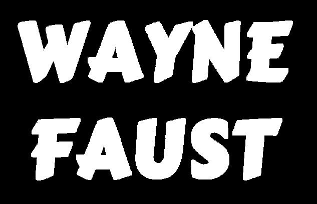 wayne-faust-logo.png