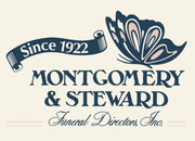 Montgomery and Steward logo.jpg