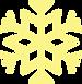 Snowflake yellow.png