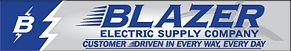 Blazer Electric Supply.jpg
