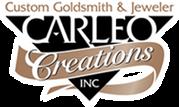 Carleo Creations ogo.png