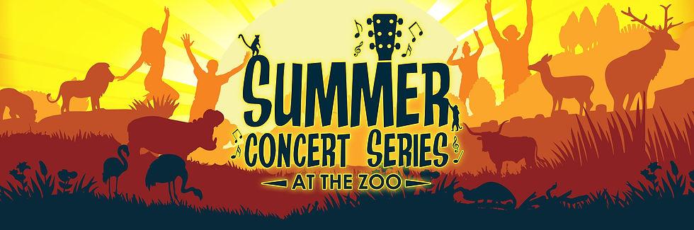summer_concert_series_strip_bkg.jpg