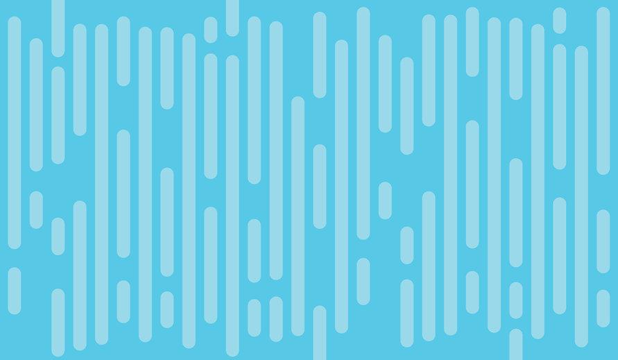 test-simple-stripes-blue.jpg