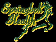 Springbok Health.png
