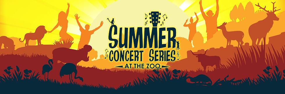 summer_concert_series_slider_bkg.jpg
