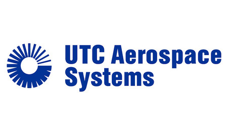 UTC-aerospace-featured.jpg