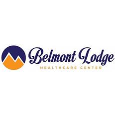 Belmont Lodge