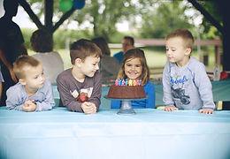 happy-birthday-birthday-party_t20_e3Xe17