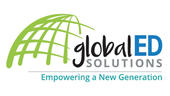 Thank you Global Ed Solutions!