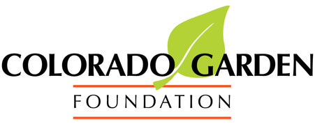 Colorado-Garden-Foundation.jpg