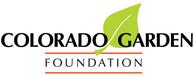 Colorado-Garden-Foundation.jpg