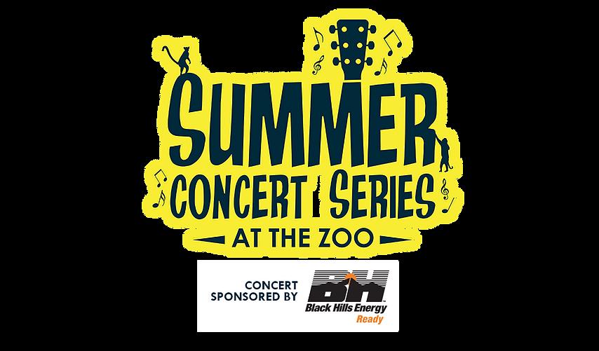 summer_concert_series_web_slider_overlay.png