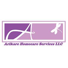 arikare_logo.jpg