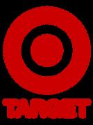 Target logo.png