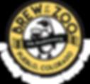 Brew-logo-5th-ani.png