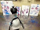 Penguin-Painting.jpg