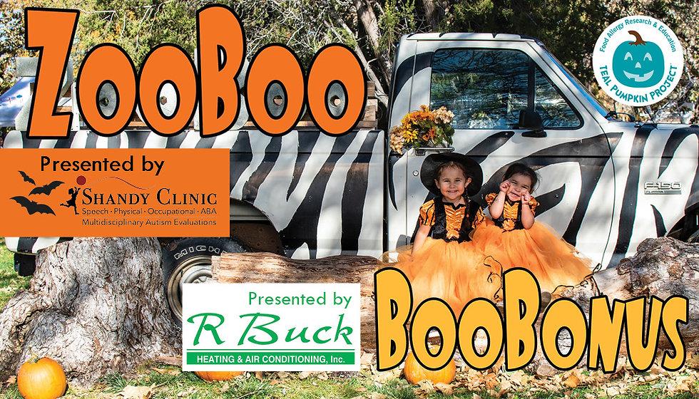 ZooBoo web banner new.jpg