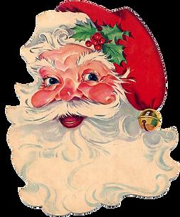 Santa-Face-Clip-Art-GraphicsFairy.png