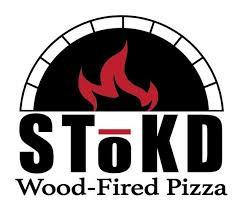 STōKD_PIZZA_logo.jpeg