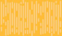 test-simple-stripes-yellow.jpg