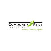 communityfirstfoundation_logo.png