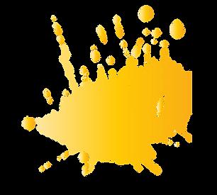 paint_splash_yellow.png