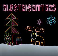 square-ad-Electricritters.png