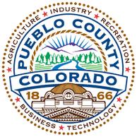 Pueblo County Logo.png