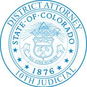 District Attorney Seal Logo.jpg