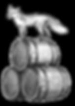 fox-on-barrel-left.png