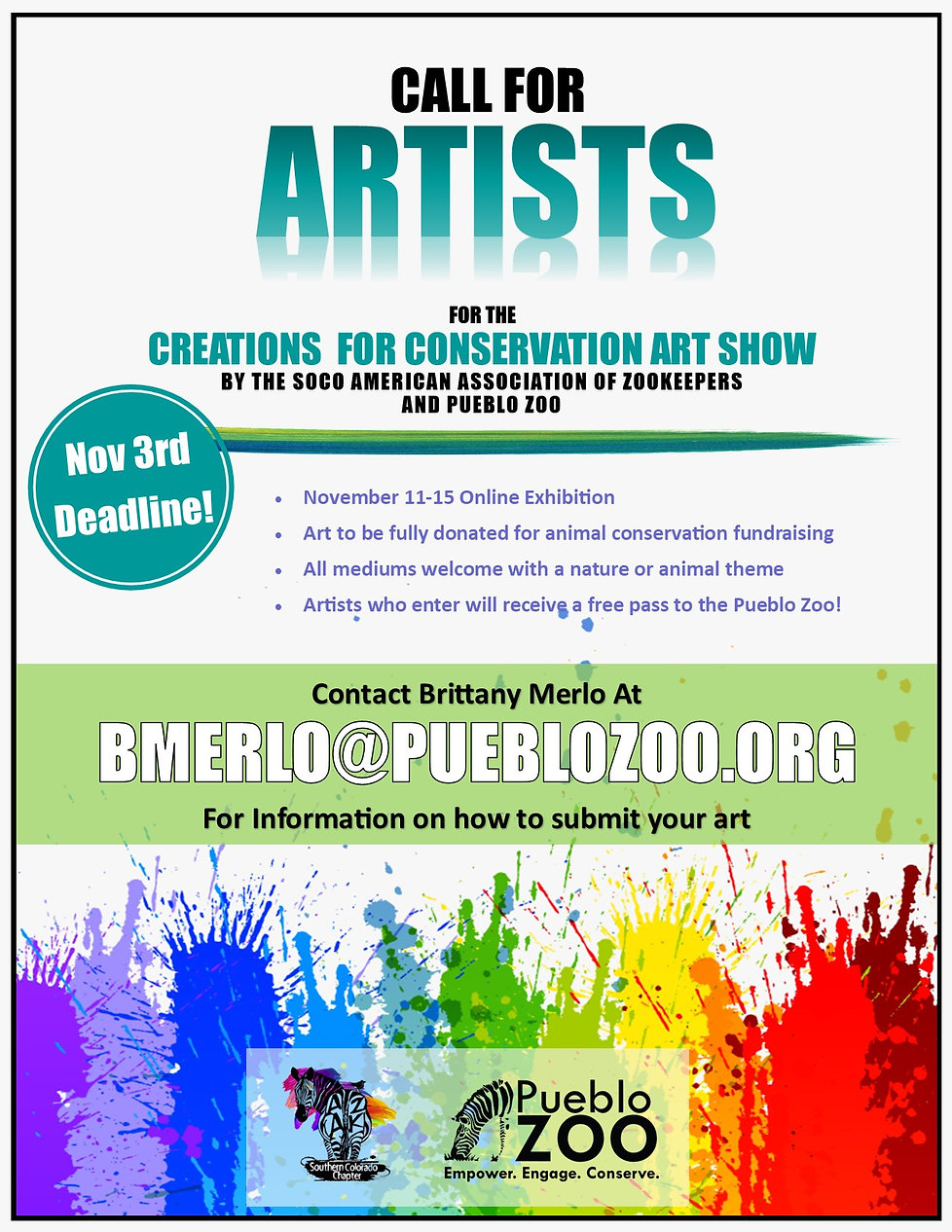 CALL FOR ARTISTS 2020.jpg
