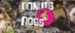 Donuts-w-dogs-2019-fb-cover-photo.jpg