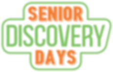 Senior-Discovery-Days-WEB.png