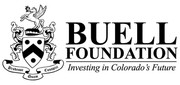 Buell-logo-1080x510.jpg