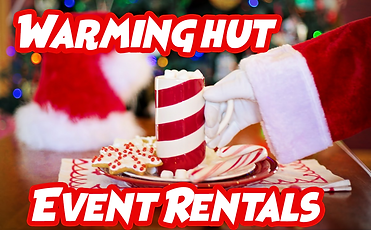 warming-hut-event-rentals-header.png